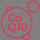 Vitene Antiage +40 COENZIMA Q10