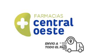 Farmacia Central Oeste
