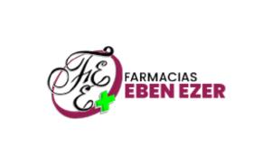 Farmacia Eben Ezer