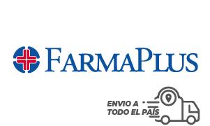 Farmacia Farmaplus