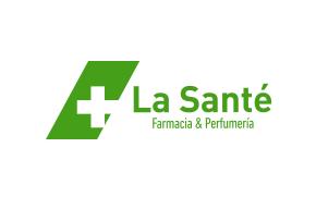 Farmacia La Santé