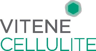 Vitene Cellulite