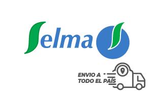 Farmacia Selma