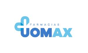 Farmacia UOMAX